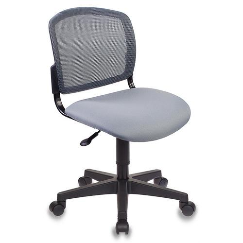 Компьютерное кресло Бюрократ CH-296NX