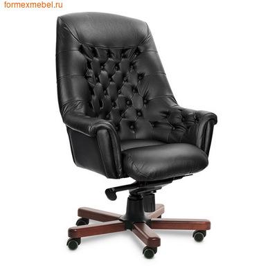 Кресло руководителя Zurich A  (фото)