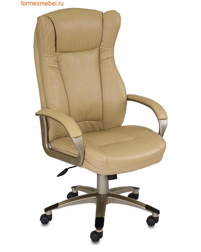 Компьютерное кресло Бюрократ CH-879AXSN Beige (фото)