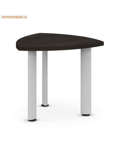 Стол для совещаний ЭКСПРО Vasanta V-122  900 мм дуб Кентербери (фото)