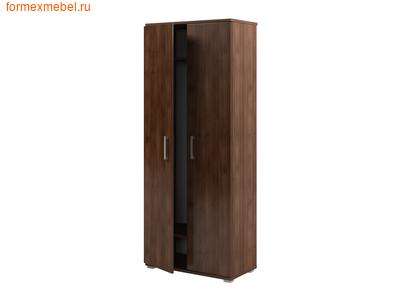Шкаф для одежды ЭКСПРО SPACE S-721 Дуб Шамони (фото)