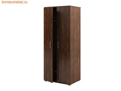 Шкаф для одежды ЭКСПРО S-731 дуб Шамони (фото)