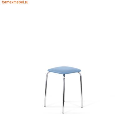 Табурет Табурет сиденье квадратное (фото)