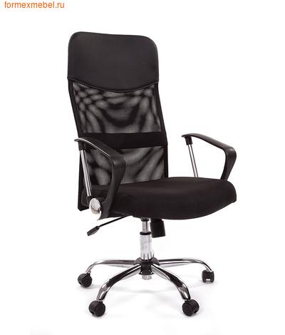 Компьютерное кресло Chairman CH-610LT CH-610 (фото)