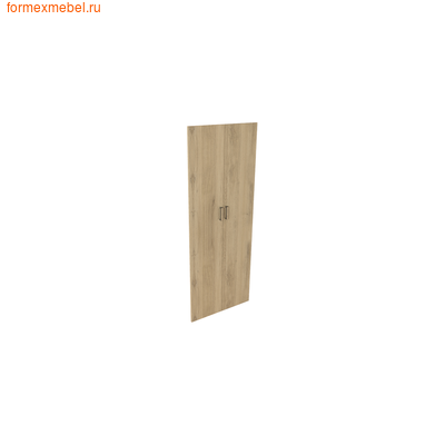 Комплект дверей ЛДСП Протех ПРИОРИТЕТ К-978 кронберг (фото)