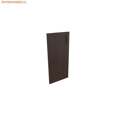 Дверь ЛДСП Протех ПРИОРИТЕТ К-973 дуб венге (фото)