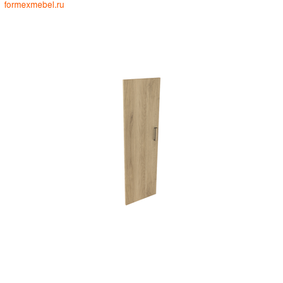 Дверь ЛДСП Протех ПРИОРИТЕТ К-974 кронберг (фото)