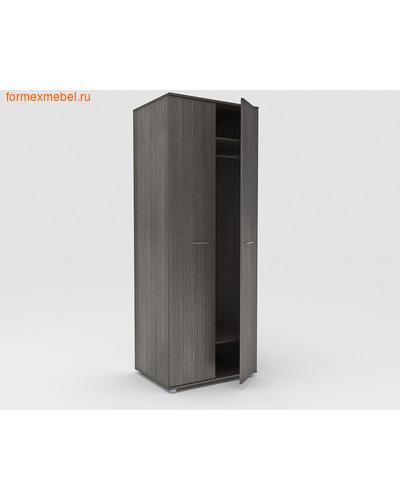 Шкаф для одежды ЭКСПРО PUBLIC P-731 Джара Госфорт (фото)