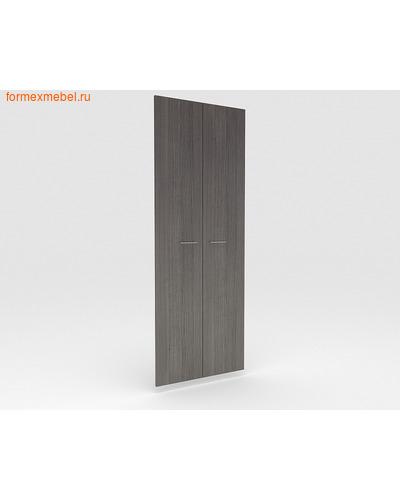 Дверь ЛДСП ЭКСПРО PUBLIC P-030 Двери высокие джара Госфорт (фото)