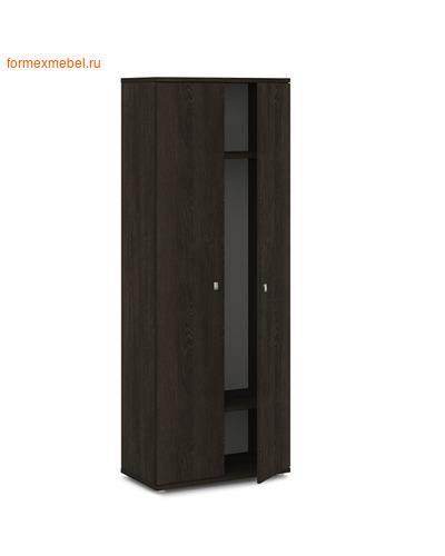 Шкаф для одежды ЭКСПРО V-721 Дуб Кентербери (фото)