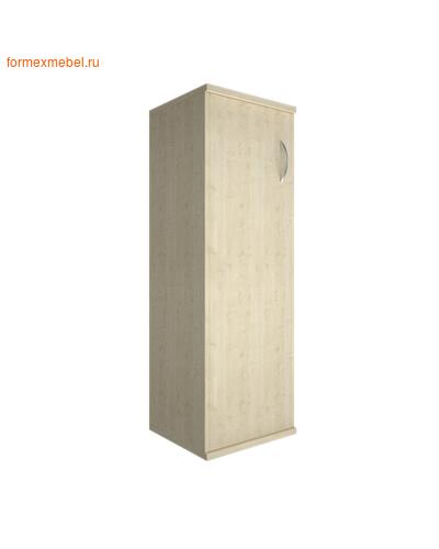 Шкаф для документов А.СУ-2.3 Левый клен, белый, венге, венге-металлик, клен-металлик (фото)