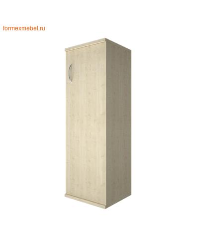 Шкаф для документов А.СУ-2.3 Правый клен, белый, венге, венге-металлик, клен-металлик (фото)