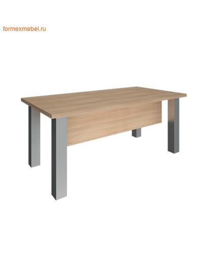 Стол для совещаний Ялта LT-D18.1 акация (фото)
