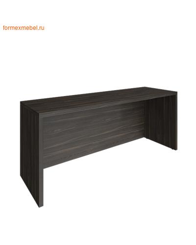 Стол пристенный LT-PS18 суар темный (фото)