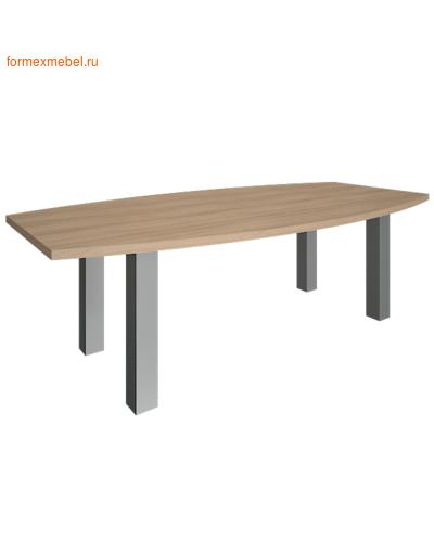 Стол для совещаний Ялта LT-SP2 акация (фото)