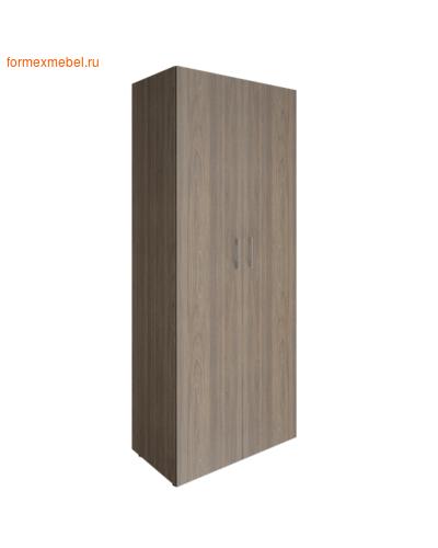 Шкаф для одежды LT-G2 вяз благородный (фото)
