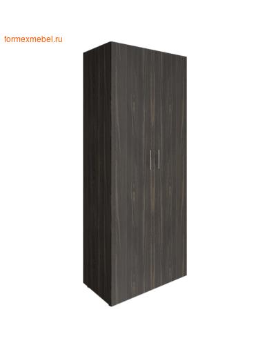 Шкаф для одежды LT-G2 суар темный (фото)
