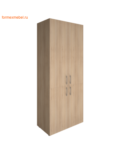 Шкаф для документов LT-ST 1.3 акация (фото)