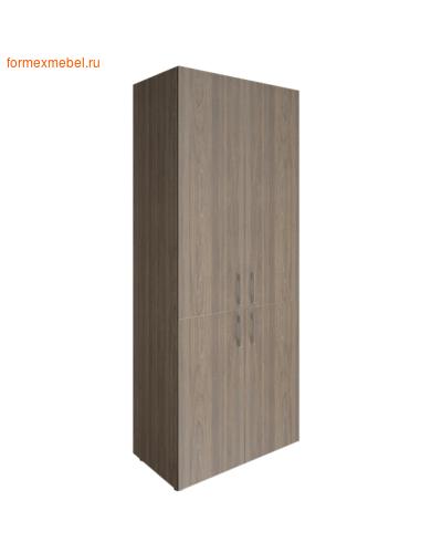 Шкаф для документов LT-ST 1.3 вяз благородный (фото)