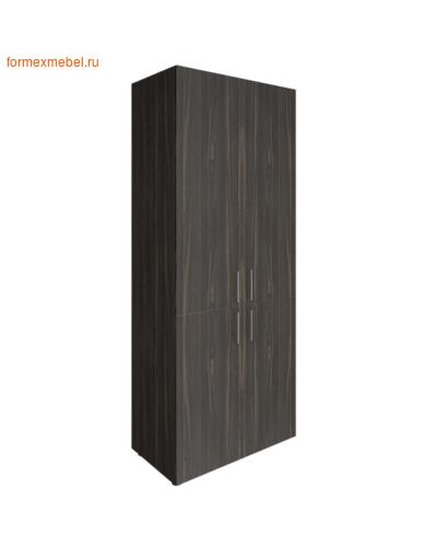 Шкаф для документов LT-ST 1.3 суар темный (фото)