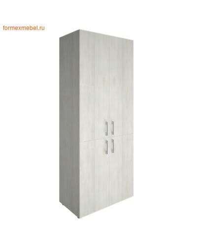Шкаф для документов LT-ST 1.3 снежная патина (фото)