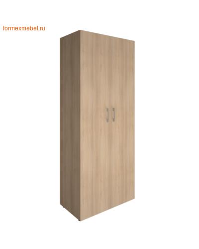 Шкаф для документов LT-ST 1.9 акация (фото)