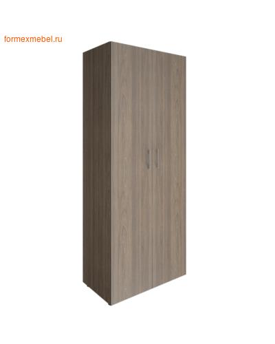 Шкаф для документов LT-ST 1.9 вяз благородный (фото)