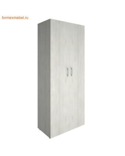 Шкаф для документов LT-ST 1.9 снежная патина (фото)