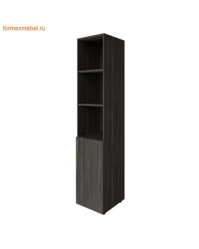 Шкаф для документов LT-SU 1.1. правый суар темный (фото)