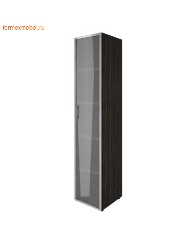 Шкаф для документов со стеклом LT-SU 1.10 R левый/ правый правый,суар темный (фото)
