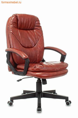 Компьютерное кресло Бюрократ CH-868AXSN CH-868AXSN/Red (фото)