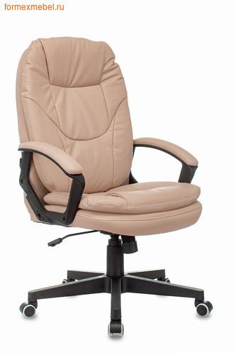 Компьютерное кресло Бюрократ CH-868AXSN CH-868YAXSN/Beige (фото)