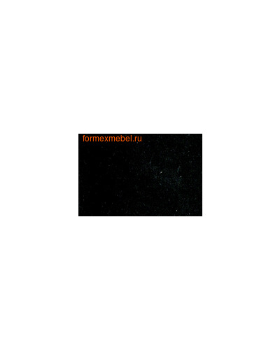 Формекс Стул ортопедический мебельная ткань 1.57 черный (фото)