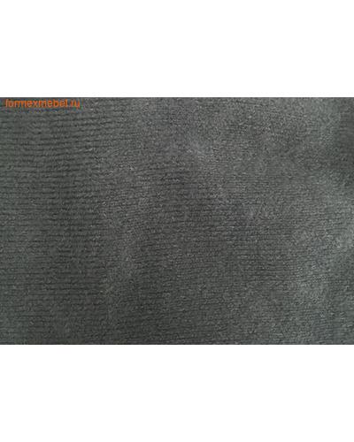 Формекс Стул ортопедический мебельная ткань 1.63 серый (фото)