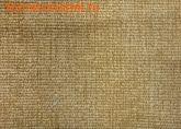 Ортопедическое кресло КАРМЕН мебельная ткань 1.51 песочный (фото)