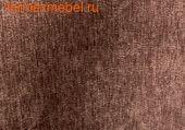 Ортопедическое кресло КАРМЕН мебельная ткань 1.57 черный (фото)