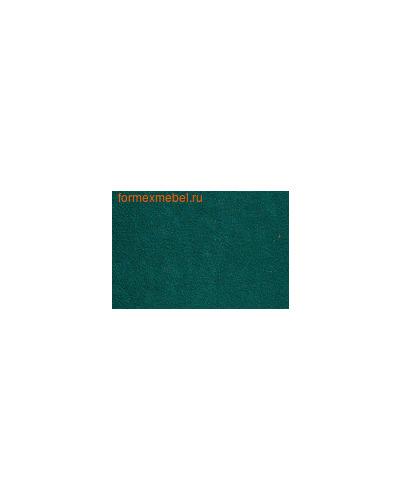 Сиденье-тренажер Формекс Стандарт мебельная ткань 1.52 бирюза (фото)