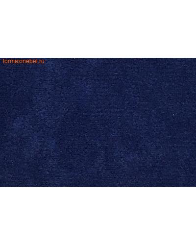 Сиденье-тренажер Формекс Стандарт мебельная ткань 1.53 темно-синий (фото)