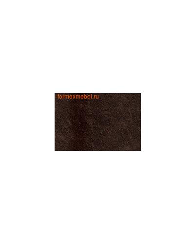 Сиденье-тренажер Формекс Стандарт мебельная ткань 1.56 темно-коричневый (фото)