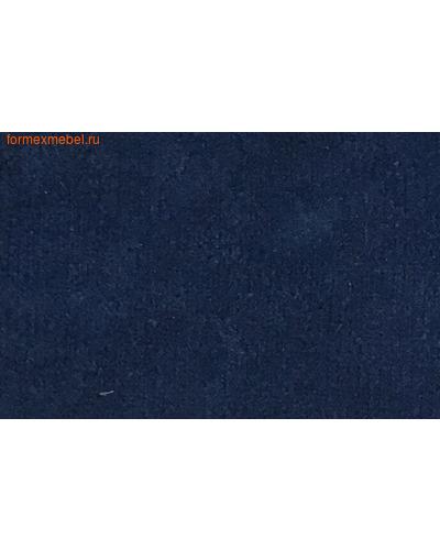 Сиденье-тренажер Формекс Стандарт мебельная ткань 1.62 серо-синий (фото)