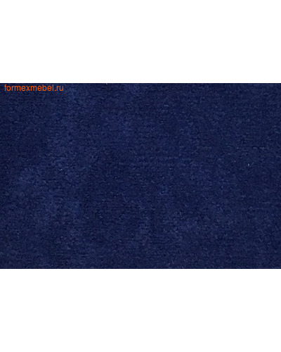 Сиденье-тренажер Формекс СТАНДАРТ+ мебельная ткань 1.53 темно-синий (фото)