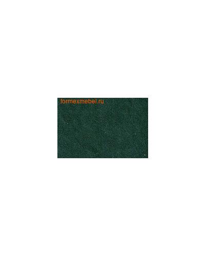 Сиденье-тренажер Формекс СТАНДАРТ+ мебельная ткань 1.54 темно-зеленый (фото)
