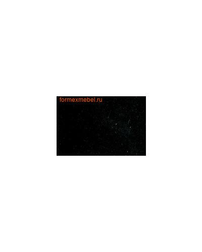 Сиденье-тренажер Формекс СТАНДАРТ+ мебельная ткань 1.57 черный (фото)