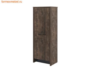 Шкаф для одежды ЭКСПРО Торстон Т-31-01 Дуб Бунратти (фото)