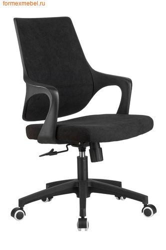 Компьютерное кресло Рива RCH 928 черное (фото)