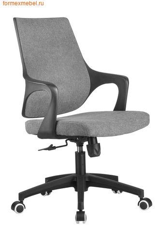 Компьютерное кресло Рива RCH 928 серое (фото)