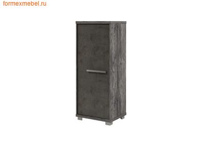 Шкаф для одежды ЭКСПРО Vestar Z-31-02 сосна Пасадена/бетон Чикаго (фото)