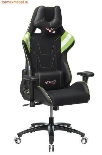 Компьютерное кресло Бюрократ Viking-4 AERO Viking-4 AERO /SD (фото)