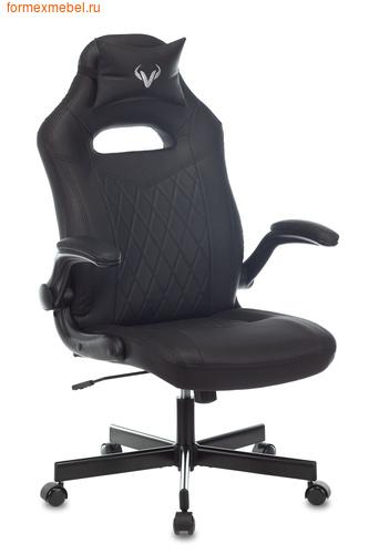 Компьютерное игровое кресло Бюрократ Viking 6 Knight Viking  6 Knight Brown (фото)