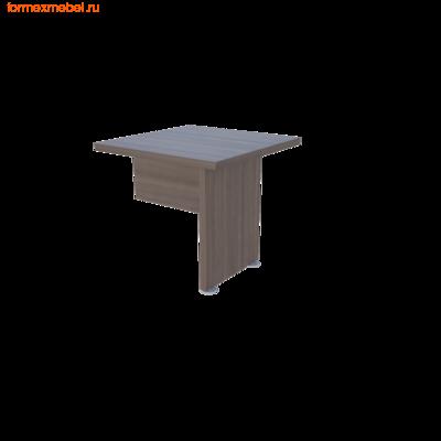 ПРИОРИТЕТ К-969 Модуль конференц-приставки гарбо (фото)